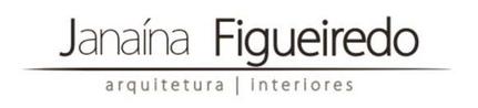 Janaína Figueiredo